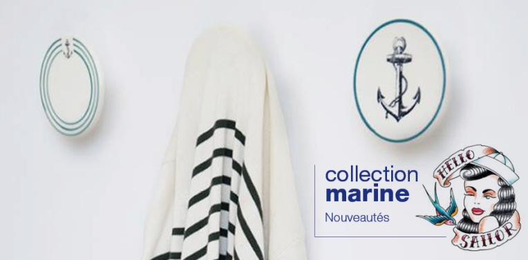 COLLECTION_MARINE_PROMO