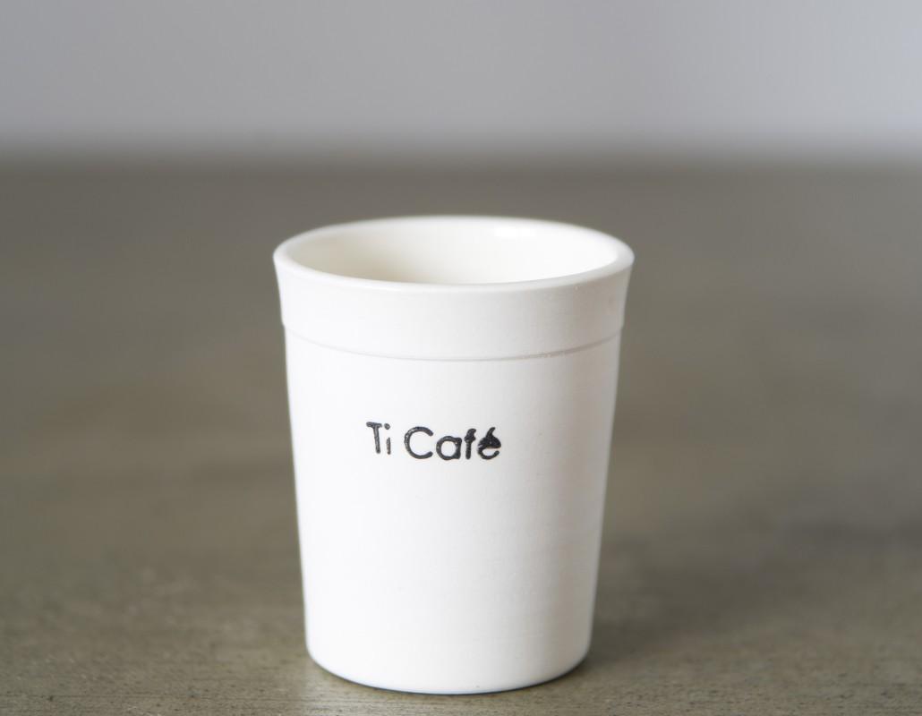 TI CAFÉ
